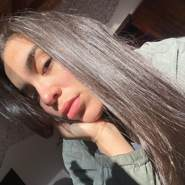 elizabethj230622's profile photo