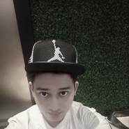 vijayb947768's profile photo