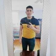 marccotuliop's profile photo