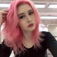 lieeyay's profile photo