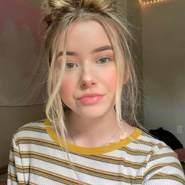 ellek26's profile photo