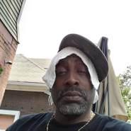 darnellt466698's profile photo