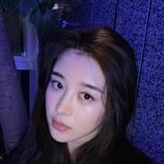 userrba097's profile photo