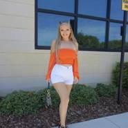 margret151850's profile photo