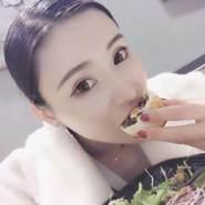 userte746949's profile photo