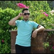 masoud9954's profile photo