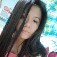 oisoroo's profile photo
