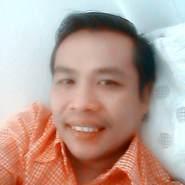 user_mwqo356's profile photo