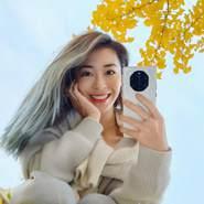 meagana972972's profile photo