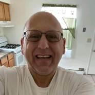 billr19's profile photo