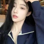 userhei4528's profile photo