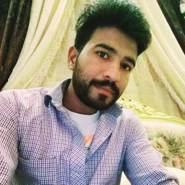 adilj45's profile photo