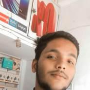 kshitij263016's profile photo