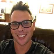 jc87628's profile photo