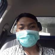 realme524193's profile photo