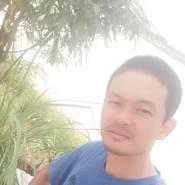 useregiyk37209's profile photo
