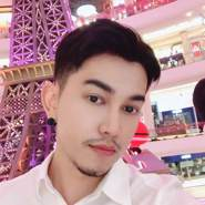 michaeldaniel308116's profile photo
