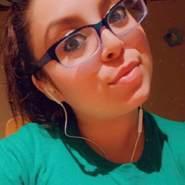 beverlya404971's profile photo