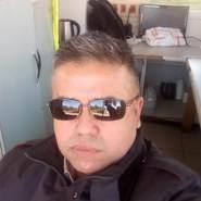cesara906798's profile photo