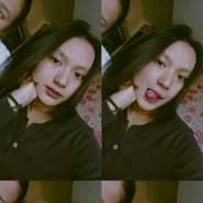 sopiam25965's profile photo