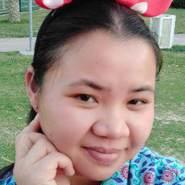virgeno268451's profile photo