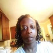 brittanyn727239's profile photo
