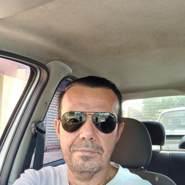claudineir956798's profile photo