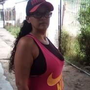 yalixa184799's profile photo
