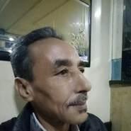 saidj894093's profile photo