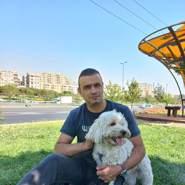 saeedf769122's profile photo