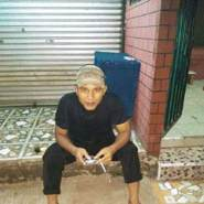 romadhonaa's profile photo