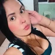 yohalicr's profile photo