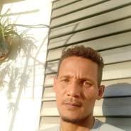 josed114898's profile photo