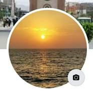 amgada707034's profile photo