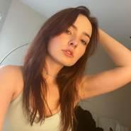 bellat903979's profile photo
