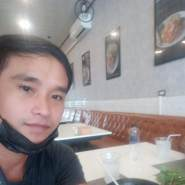 userxsvmg49's profile photo