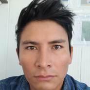 renec27's profile photo