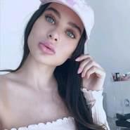 elizabetha370600's profile photo