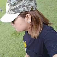 zarzary's profile photo