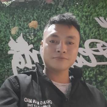 dept553_Ninh Binh_Kawaler/Panna_Mężczyzna