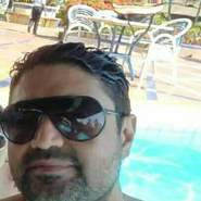 aboy156650's profile photo