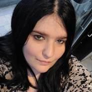 eglantined's profile photo