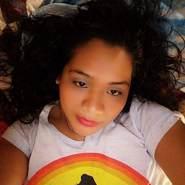 arelisp675412's profile photo