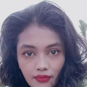 sonyae220373_Jawa Barat_Single_Weiblich