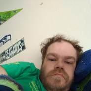 km07844's profile photo