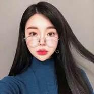 sara452317's profile photo
