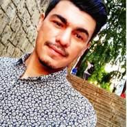 richardv818952's profile photo