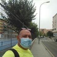 josel021362's profile photo