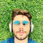 markj839468's profile photo