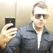 ivanp771902's profile photo